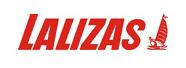 Lalizas Logo