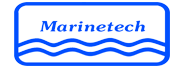 Marinetech Logo copy