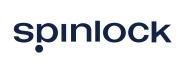 Spinlock Logo copy