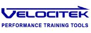Velocitek Logo