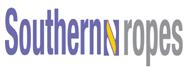 Southern Ropes Logo