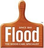 Flood-Logo