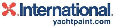 International Paint Logo